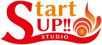 StartUP!!Studio  YOGA&DANCE (スタートアップスタジオ ヨガ&ダンス)